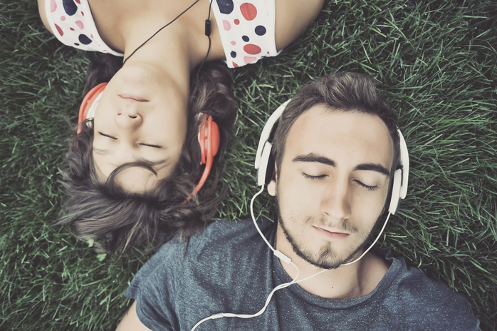 mejores canciones para viajar