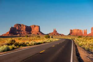 destinos que no te puedes perder en EEUU