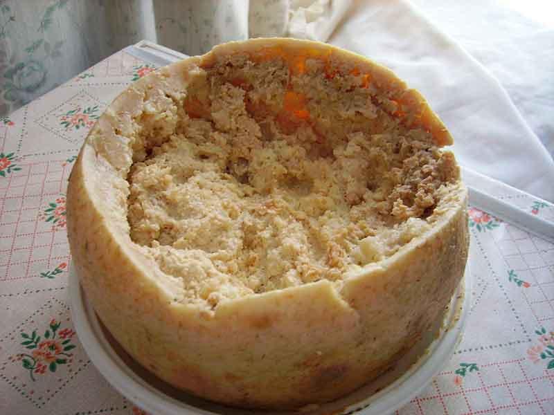 comidas-raras-casu-marzu