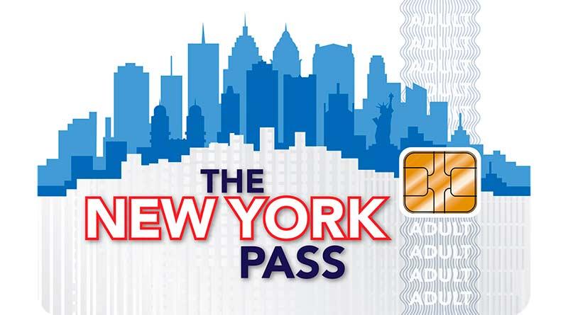 Recomendaciones de viaje Nueva York