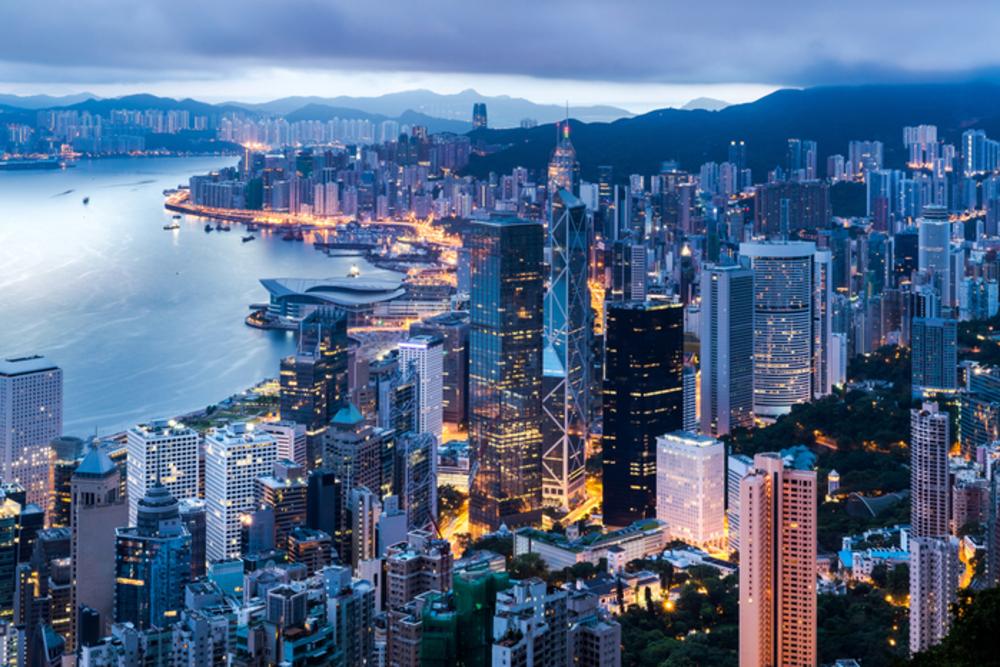 11 cosas que hacer en Hong Kong