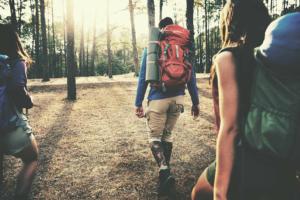 Consejos para viajar de mochilero