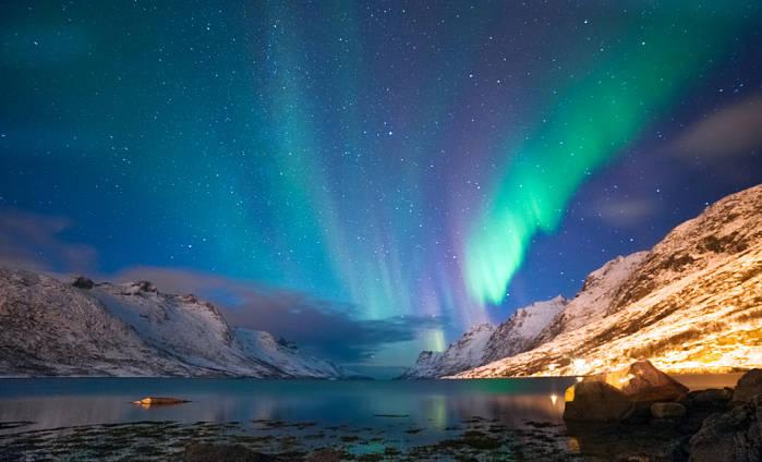 8-consejos-visitar-noruega