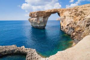 Las mejores playas de Malta