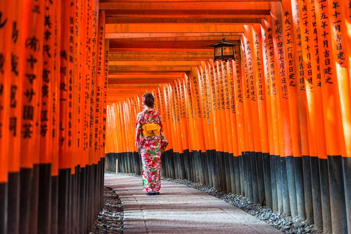 Japon-Septiembre