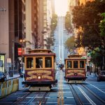 donde comer en San Francisco