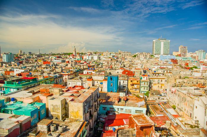 Mejores consejos para viajar a Cuba