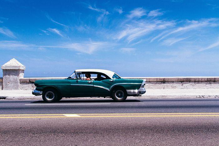 ¿Cuál es la mejor epoca para viajar a cuba?