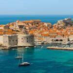 que ver en Croacia