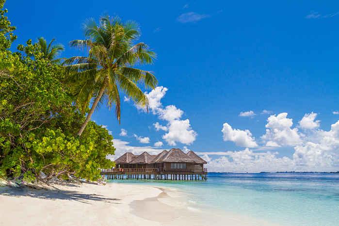 Viajar solo a Bocas del Toro
