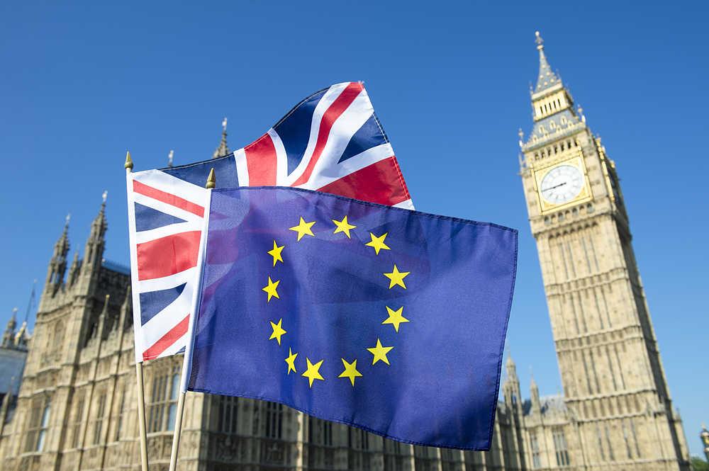 ¿Se necesita pasaporte para viajar a Londres?