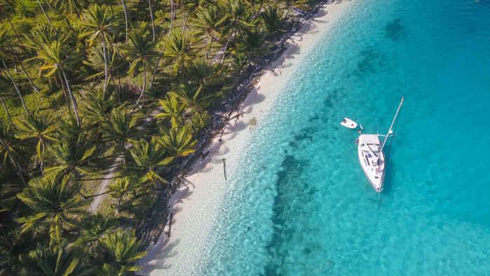 ¿Cuándo viajar a Panamá?