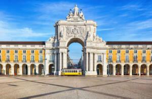 donde viajar en junio top 6 mejores destinos para tus vacaciones