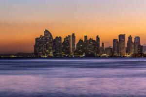Mejor mes para viajar a Panamá