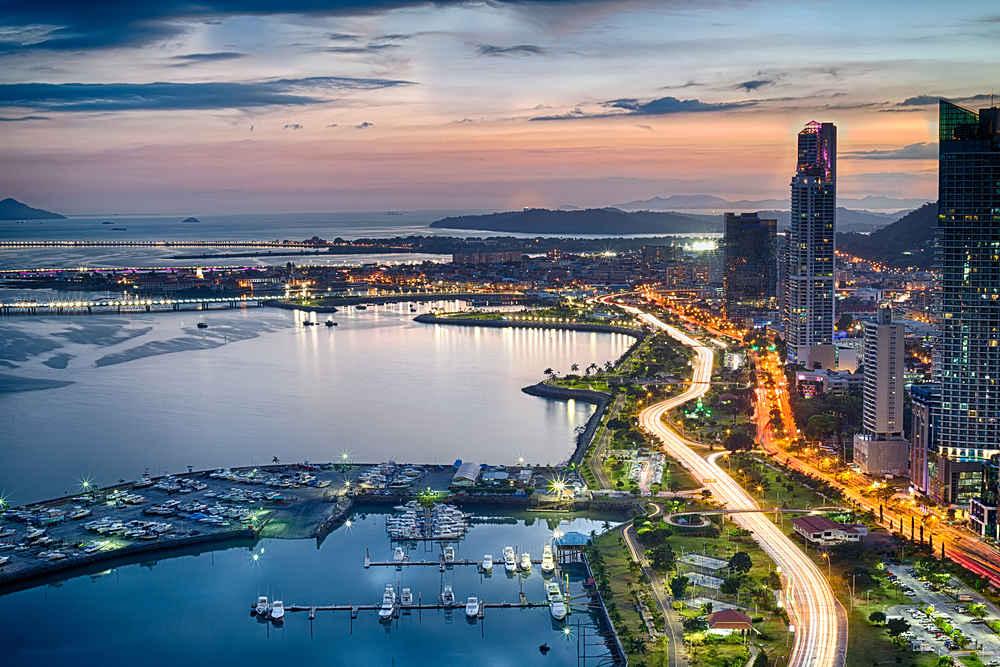 ¿Que ver en Panama?