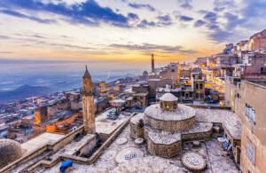 Qué hacer en Turquía en 5 días
