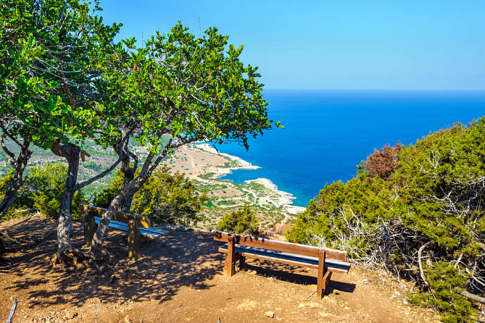 Akama Chipre