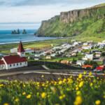 Mejor epoca para viajar a Islandia