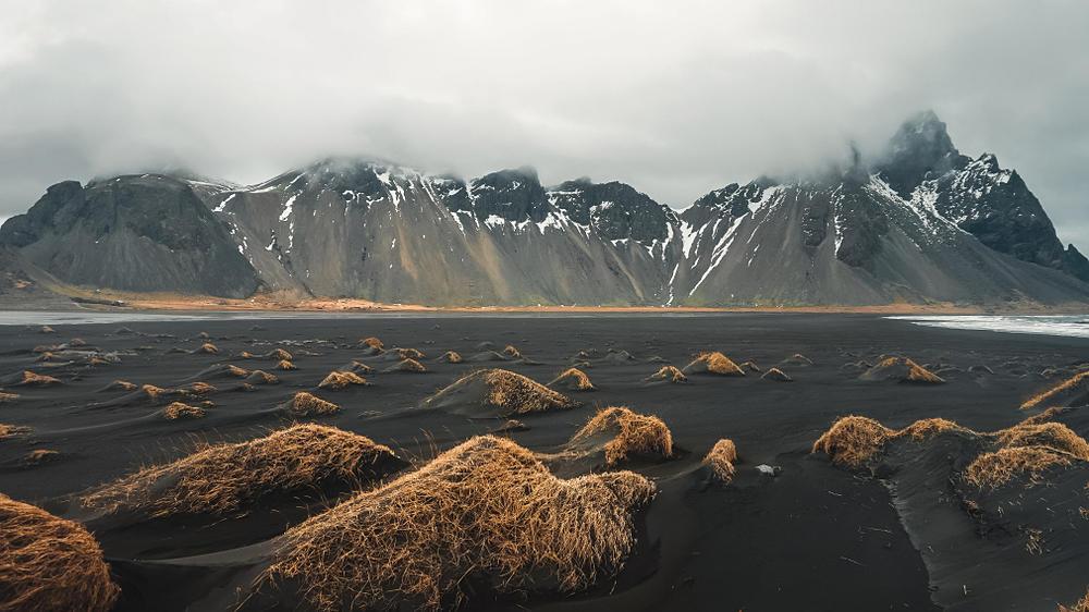 Mejor momento para viajar a Islandia