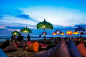 Mejor epoca para viajar a Bali