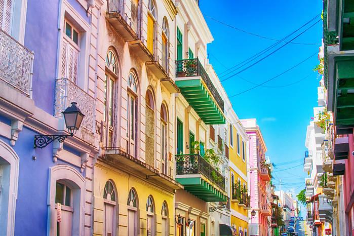 Vanucas necesarias Puerto Rico
