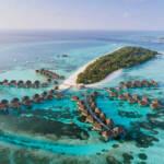 ¿Cuál es la mejor época para viajar a Maldivas?