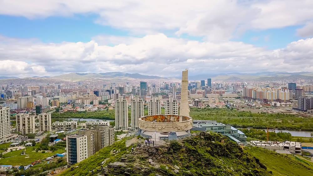 5 sitios que ver en mongolia durante tu viaje