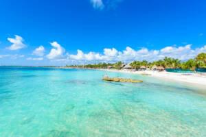 cual es la mejor epoca para viajar a riviera maya