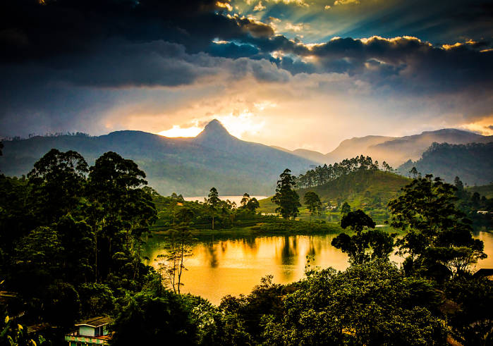 mejor epoca para viajar a sri lanka