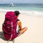 guia de viaje para mochileros en filipinas los mejores consejos