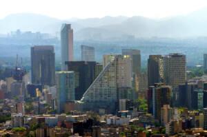 mejores sitios que ver en mexico en 15 dias