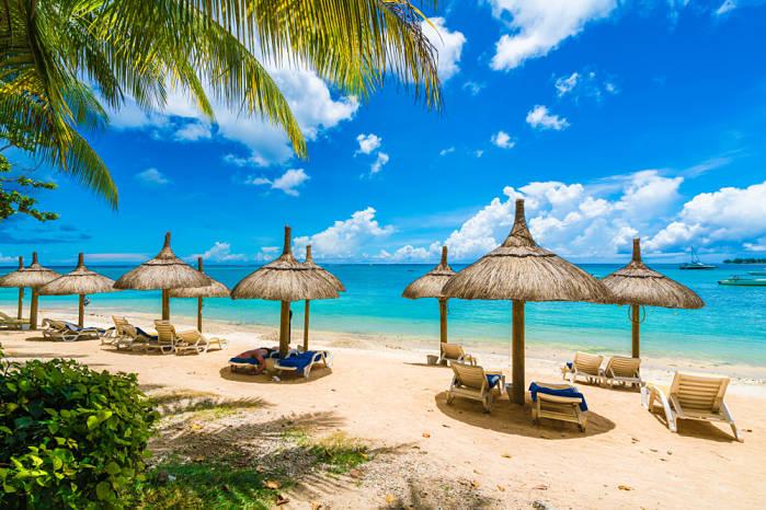 playa mont choisy