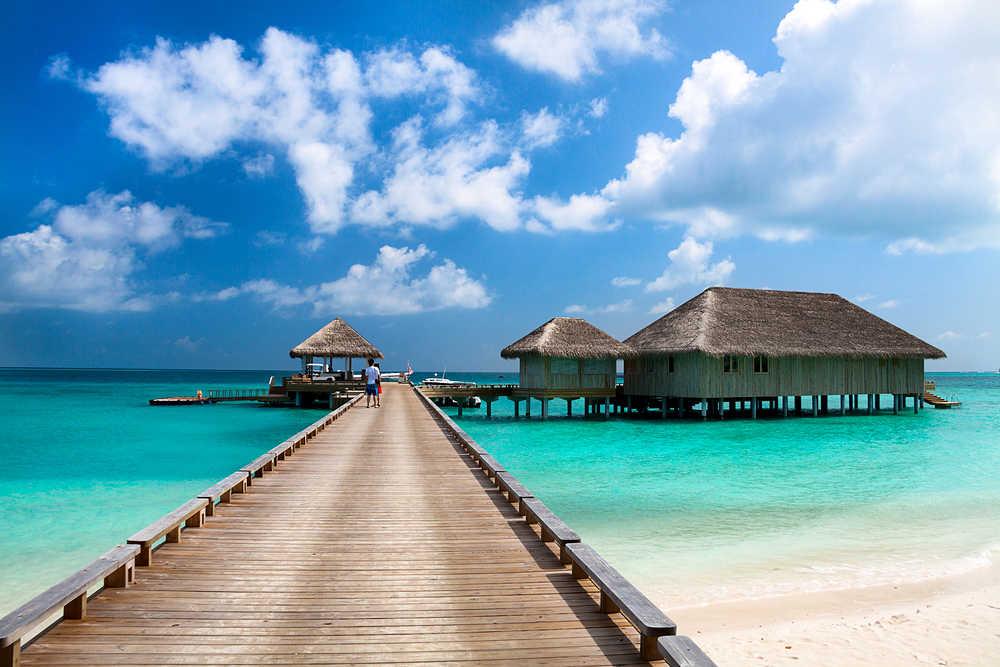 ¿Qué hacer en islas Mauricio?