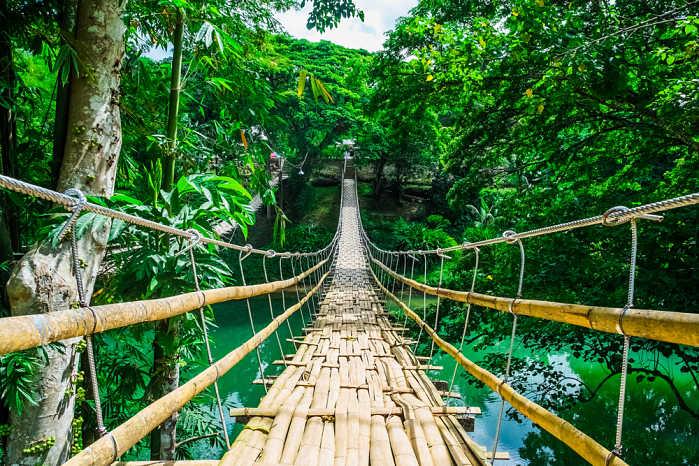 Cuál es la mejor epoca para viajar a Filipinas