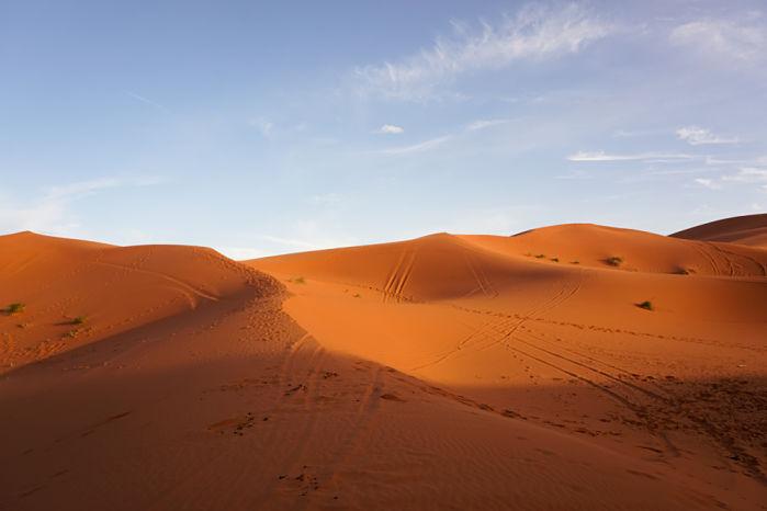 desierto merzouga marrakech