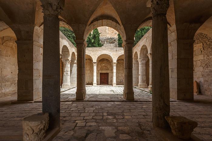 Donde viajar en noviembre- Tunez