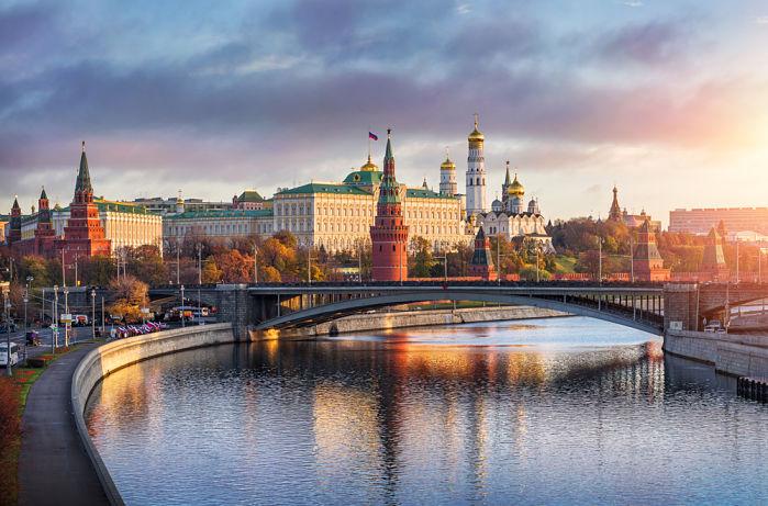 el clima ruso viaje a rusia