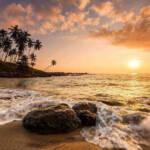 viajar a sri lanka como moverse por la isla