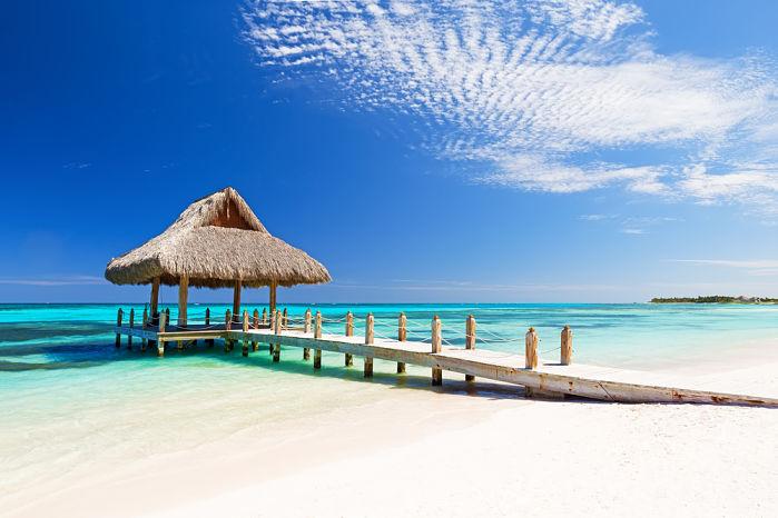 ¿Cuándo viajar a Punta Cana?