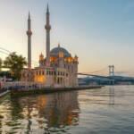 ¿Es seguro viajar a Estambul?