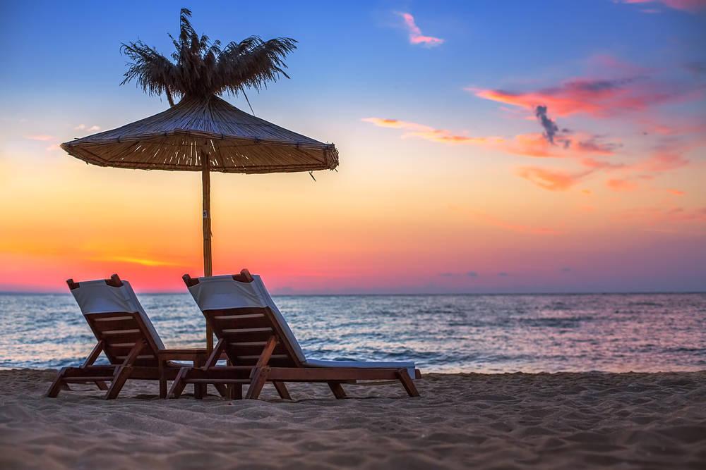 ¿Cuál es la mejor época para viajar a Punta Cana