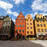 ¿Qué ver en Estocolmo?