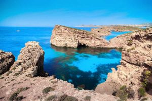 ¿Qué ver en Malta?