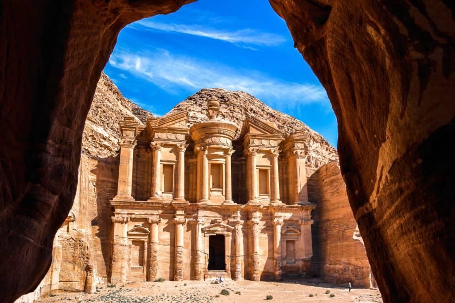 18 Lugares Qué Ver en Jordania 【GUÍA 2020】 | Mondo Seguros