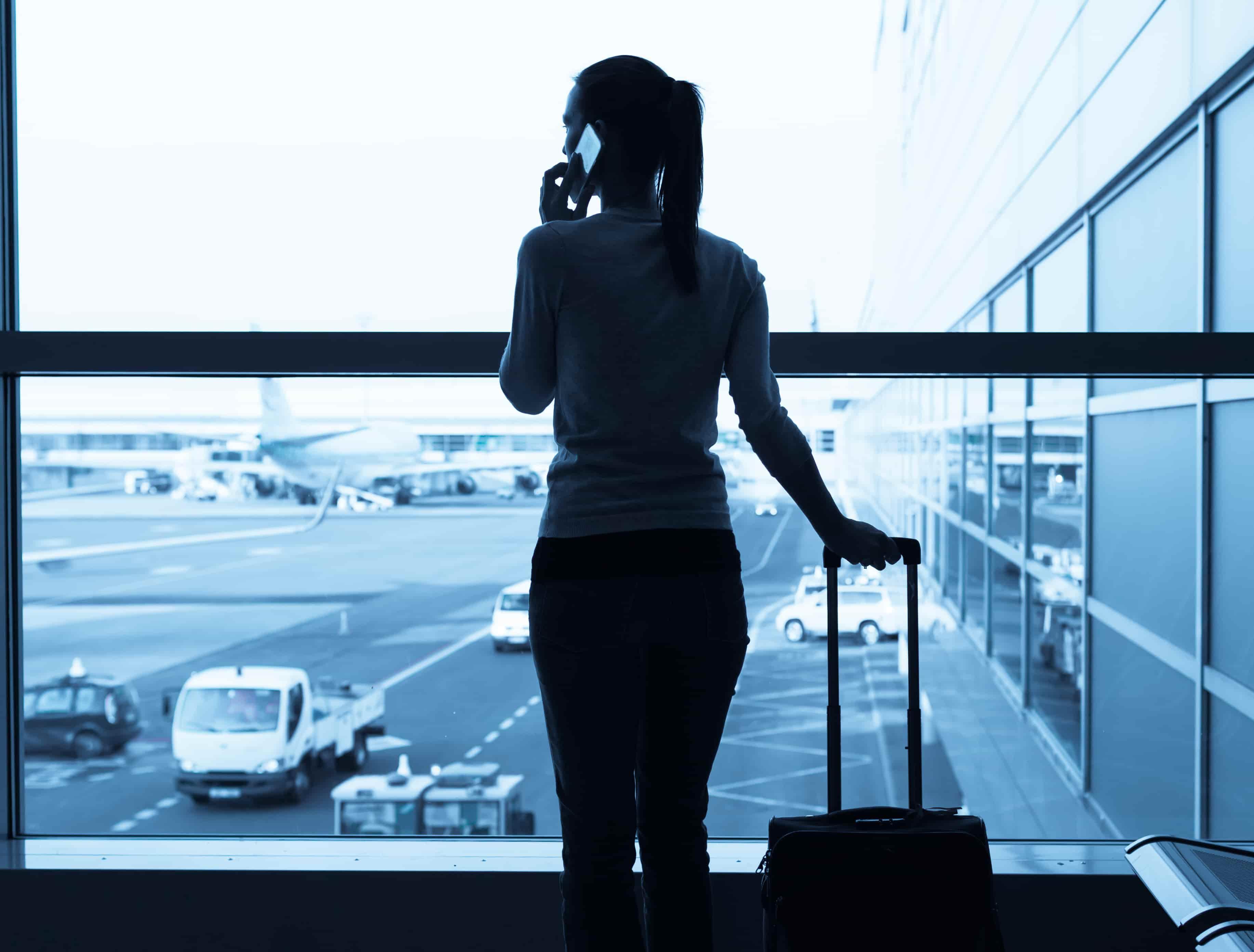coberturas seguro de viaje