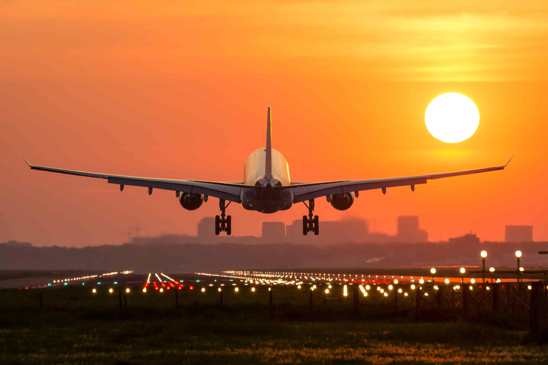 paises donde es obligatorio el seguro de viaje