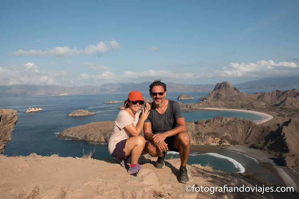 fotografiando viajes blog