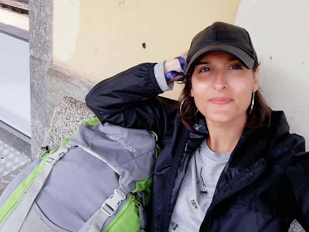 hazlo y viaja sola blog